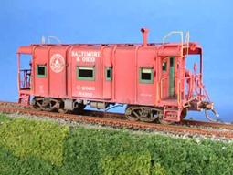 Drovers_Caboose_2 small