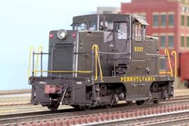 S_Scale_PRR_44_Tonner_9337_17 small