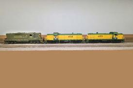 PRR_GP9_7169_24 small