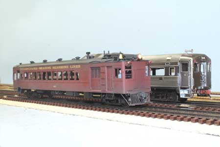 S_Scale_Conrail_SD60_6867_8 small