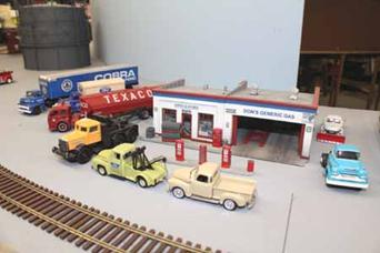 Gas_Station_1 small