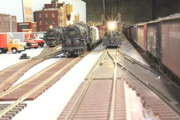 Reefer_Train_2 small