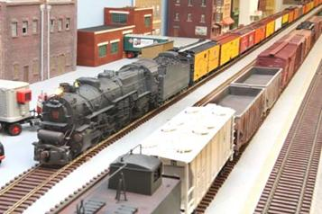 Reefer_Train_3 small