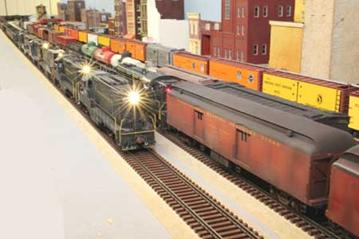 Reefer_Train_4 small