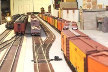 Reefer_Train_5 small