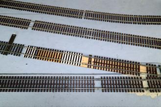 Track_Upgrade_1 small