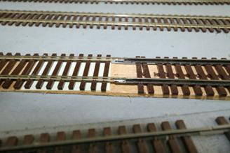Track_Upgrade_2 small