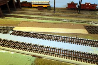 Track_Upgrade_6 small