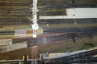 Track_Upgrade_8 small