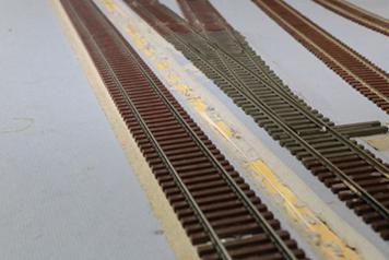 Track_Upgrade_9 small