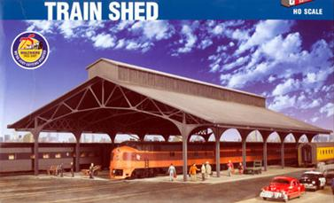 Station_Shed_1 small