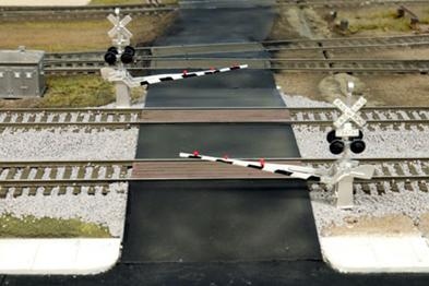 Grade_Crossing_4 small