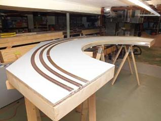 Curve_Track_Layout_3 small