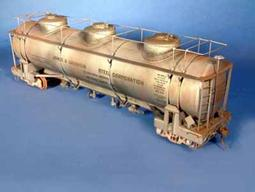 O_Scale_Pfaudler small
