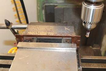 K7a_Floor_Machining small