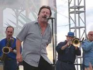 Southside_Johnny_6 small