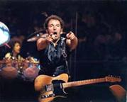 Bruce_Springsteen_5 small