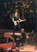 Bruce_Springsteen_25 small