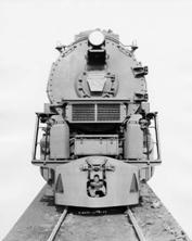 S_Scale_PRR_J1_6156_3 small