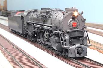 S_Scale_PRR_J1_6156_12 small