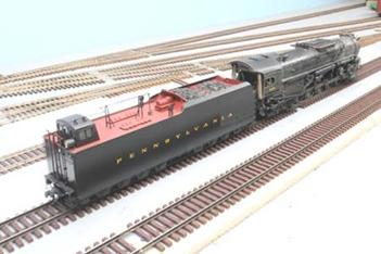 S_Scale_PRR_J1_6156_14 small