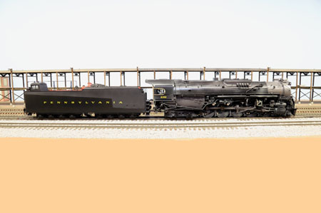 S_Scale_PRR_J1_6156_15 small