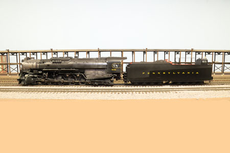 S_Scale_PRR_J1_6156_17 small